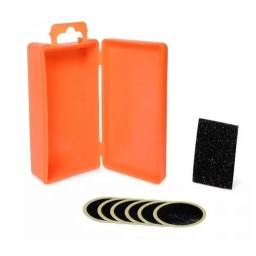Kit Reparo Thumbs sem cola 25mm