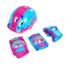 Kit De Proteção Infantil Atrio