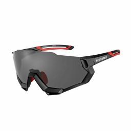Óculos RockBros RB-SP176