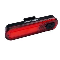 Pisca Traseiro 4 Funções USB Elleven