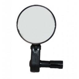 Espelho Retrovisor Redondo Elleven