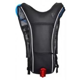 Mochila Hidratação Pró Bike 2 Litros