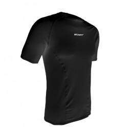Camisa Segunda Pele ERT
