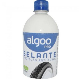 Selante Algoo Anti-Furo 500ml