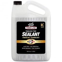 Selante Finish Line 3,78 litros