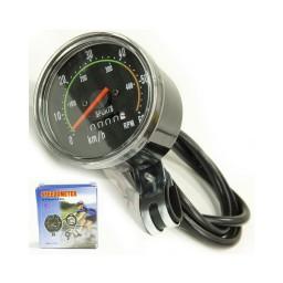 Velocímetro Speedometer JY-093