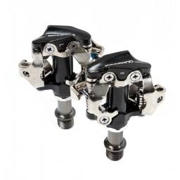 Pedal Clip Promend MTB PD-M96