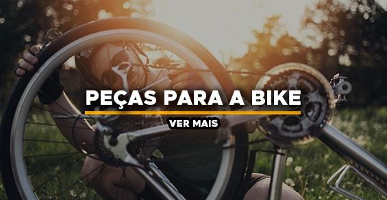 pecas para a bike